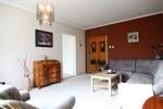 Prodej bytu 2+1, České Budějovice - Rožnov