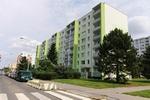 Koupě bytu, 3+1, Praha 4 - Chodov