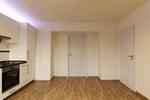 Pronájem bytu 3+1, Liberec - Jeřáb