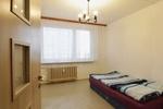 Prodej bytu 3+1, P4 - Chodov