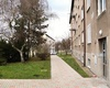 Pronájem, byty 2+1, Praha 4