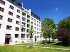 Prodej, byty 2+1, Praha 3