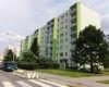 Prodej, byty 3+1, Praha 4