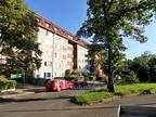 Prodej, byty 3+kk, Praha 3