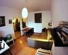 Prodej, byty 2+kk, Praha 7